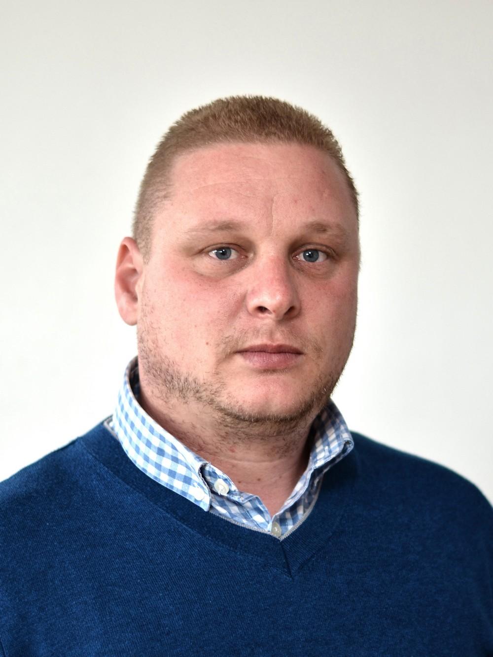 Bogdan Juncă