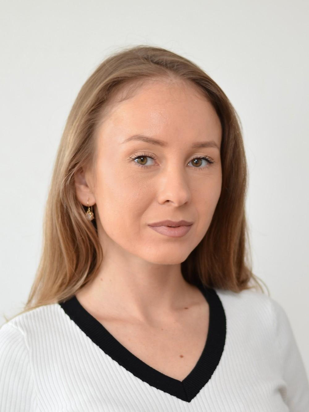 Claudia Țăran